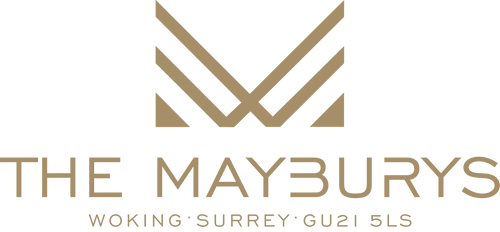 Maybury Logo B.png