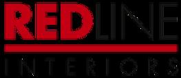 redline logo_poster_u153506.png