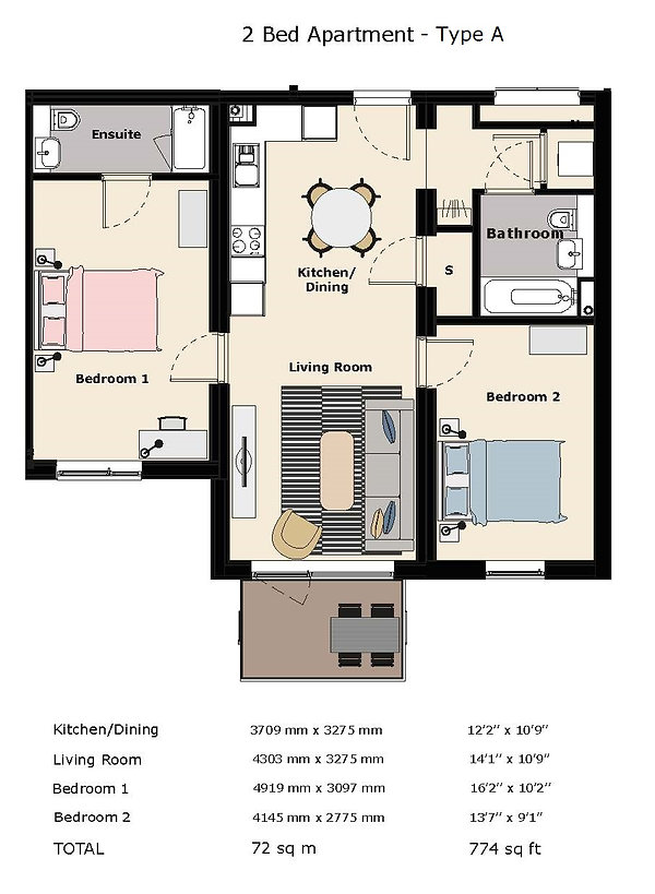 2 bed apartment type A.jpg