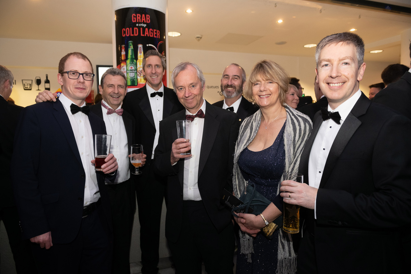 SurreyPropertyAwards_Nov2019_187.jpg