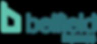 Belfield Logo Final LC Col.png