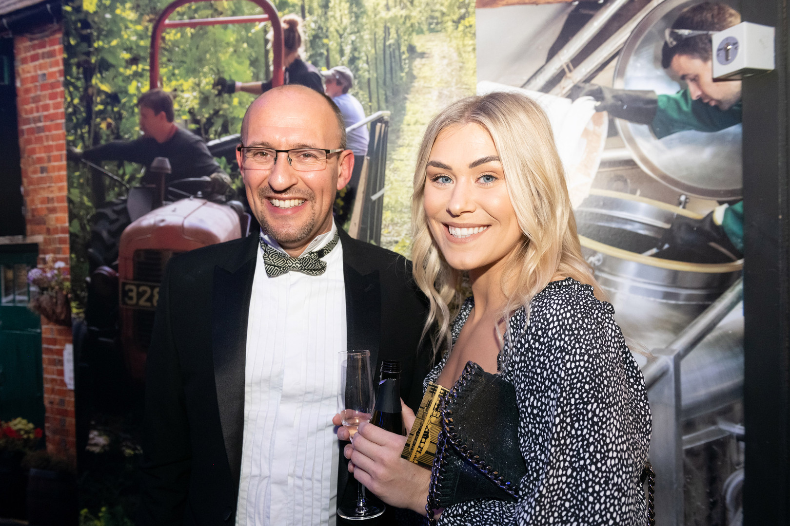 SurreyPropertyAwards_Nov2019_181.jpg