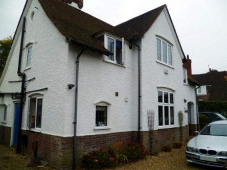 thumbs_West-Byfleet-extension-front-aspe