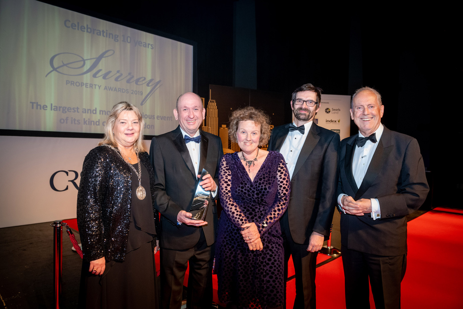 SurreyPropertyAwards_Nov2019_381.jpg