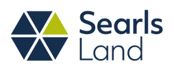 Searls new logo.png