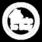 htb_logo_white (1).png