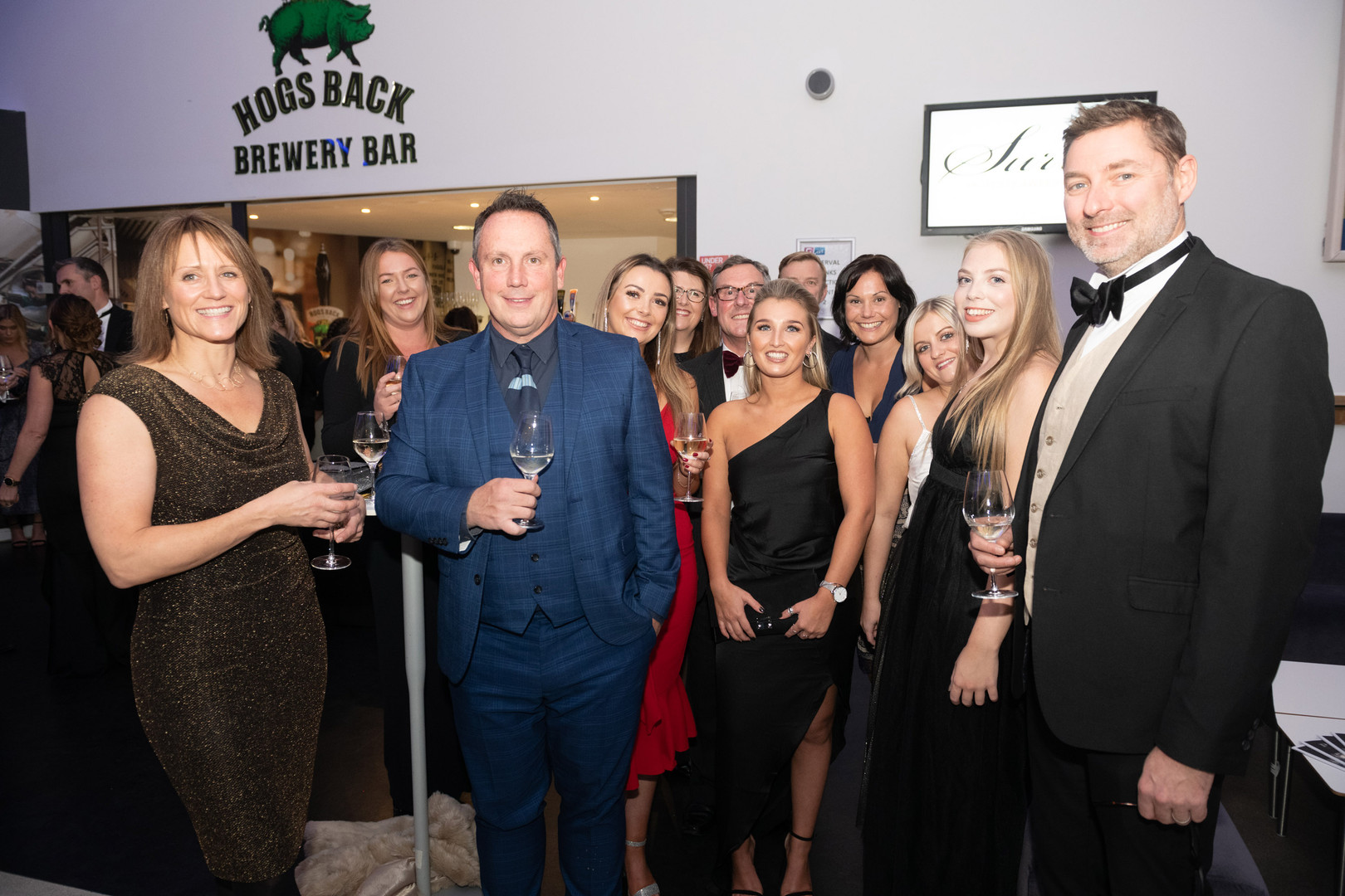 SurreyPropertyAwards_Nov2019_177.jpg
