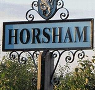 horsham sign.jpg