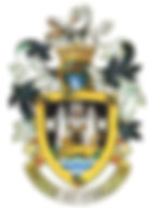 guildford borough crest small.jpg