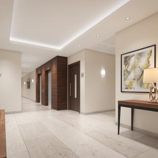 Foyer_brochure.jpg
