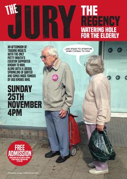 Jury poster Regency 25th Nov 18.jpg