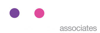 PKA Final Logo (Reversed) Whitey cropped
