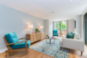 Marsham House_lounge.jpg