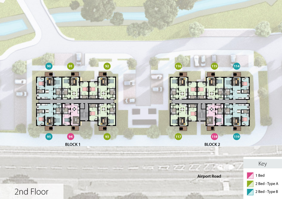site-plan-second-floor-3.jpg