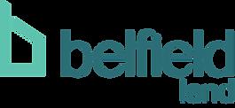 Belfield Land Logo.png