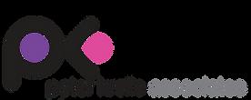 PKA Final Logo RGB (2) No strap.png
