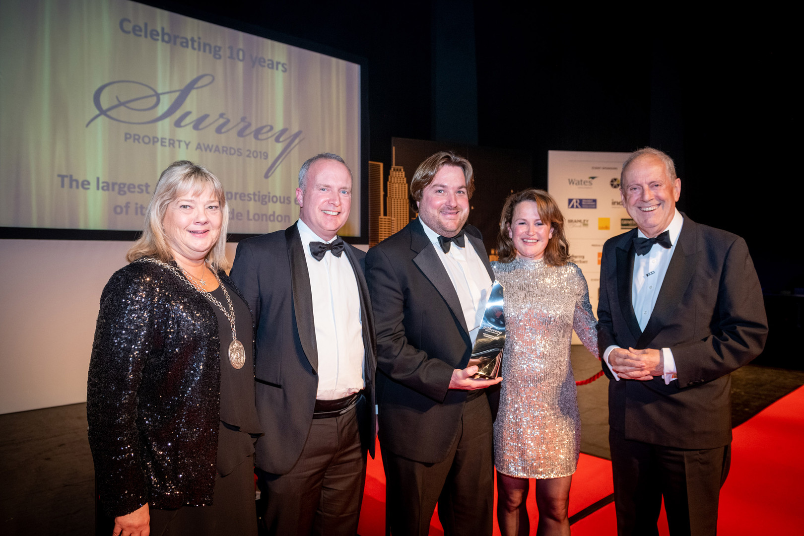 SurreyPropertyAwards_Nov2019_380.jpg