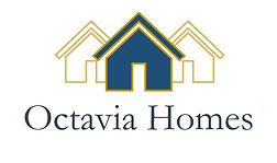 Octavia-Homes-Logo-2020.jpg