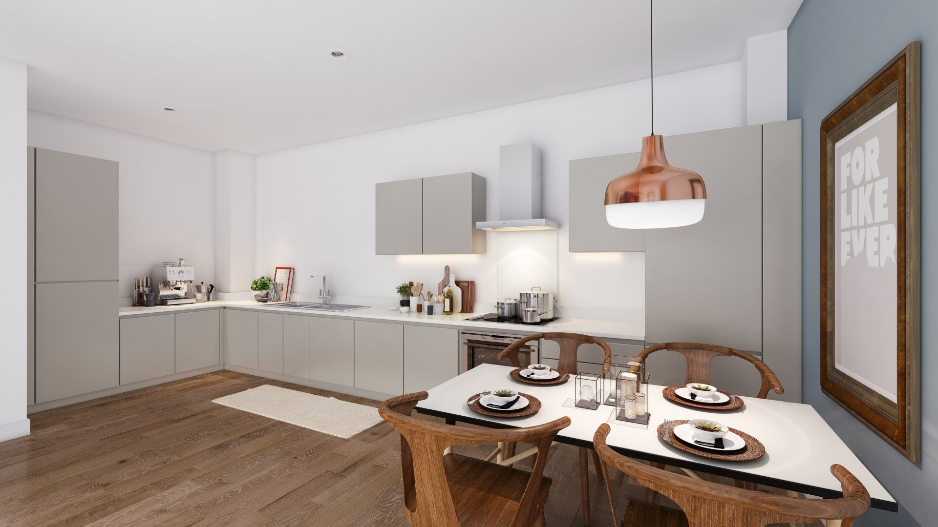Joinery+Archway_D09_living+kitchen+-+7th