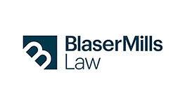 blaser mills logo-u131375-r-fr.jpg