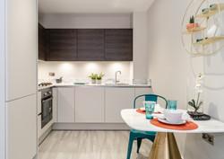 RUB1X_kitchen_dining (2)