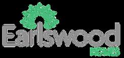Earlswood Homes Property Development