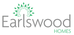 Earlswood Homes Property Development