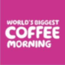 World Biggest Coffee Morning.jpg