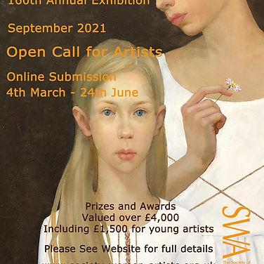 SWA Poster.jpg