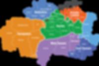 Antler Map.png