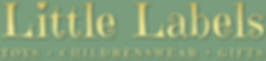 LOGO Text only cropped.png