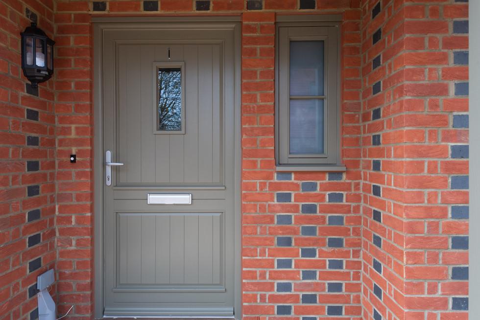GJR_7447 Plot 2 front door.jpg