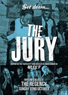 Jury 33.jpg