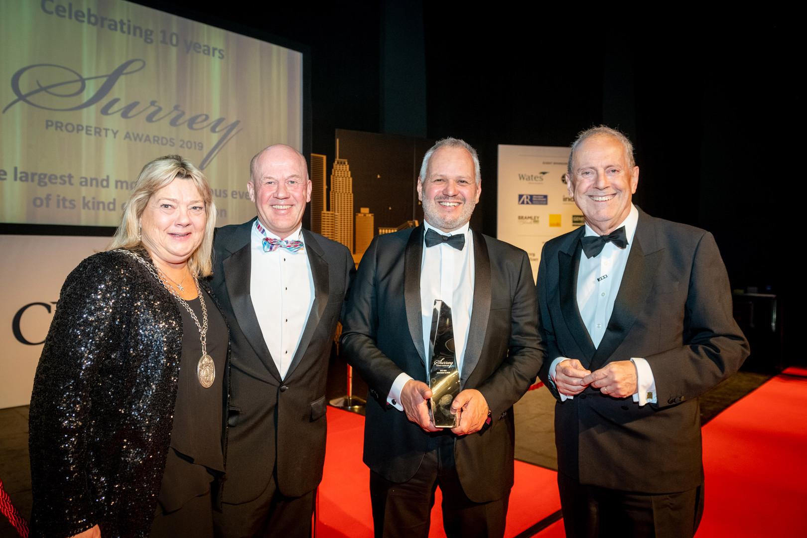 SurreyPropertyAwards_Nov2019_385.jpg