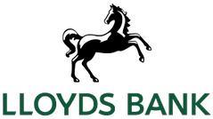 lloyds bank logo_poster_u134252.png