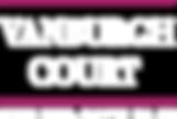 Vanburgh Court Logo.png