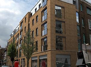 Marylebone.jpg