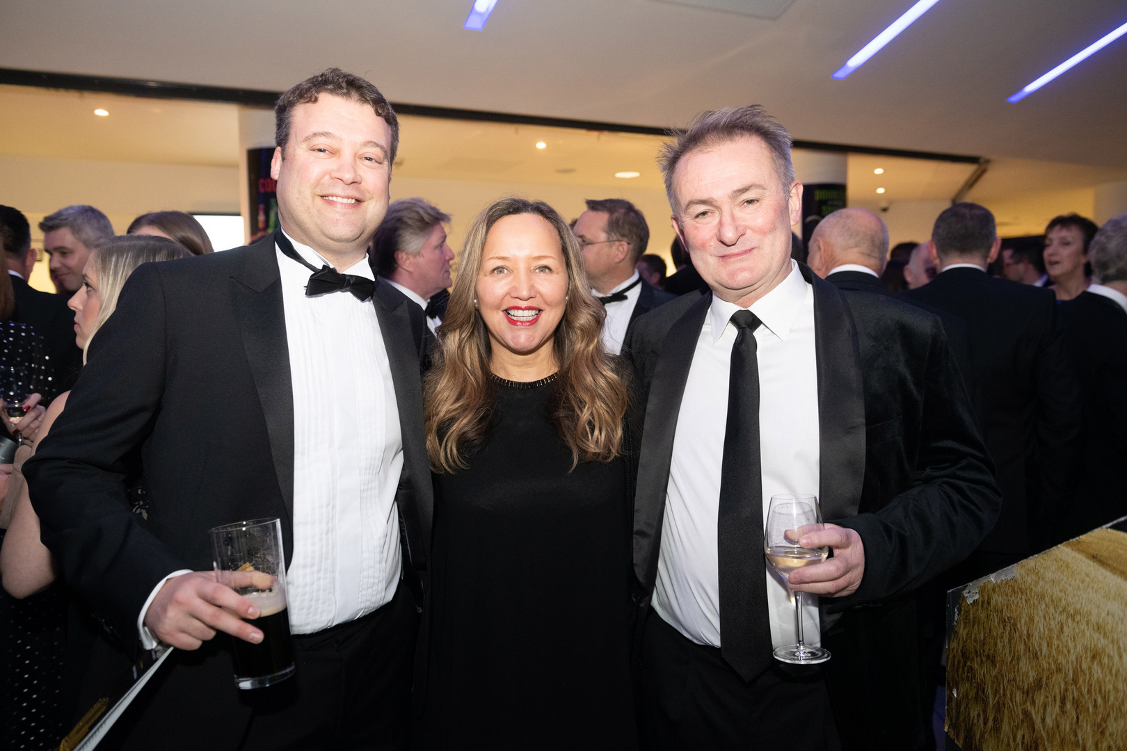 SurreyPropertyAwards_Nov2019_183.jpg