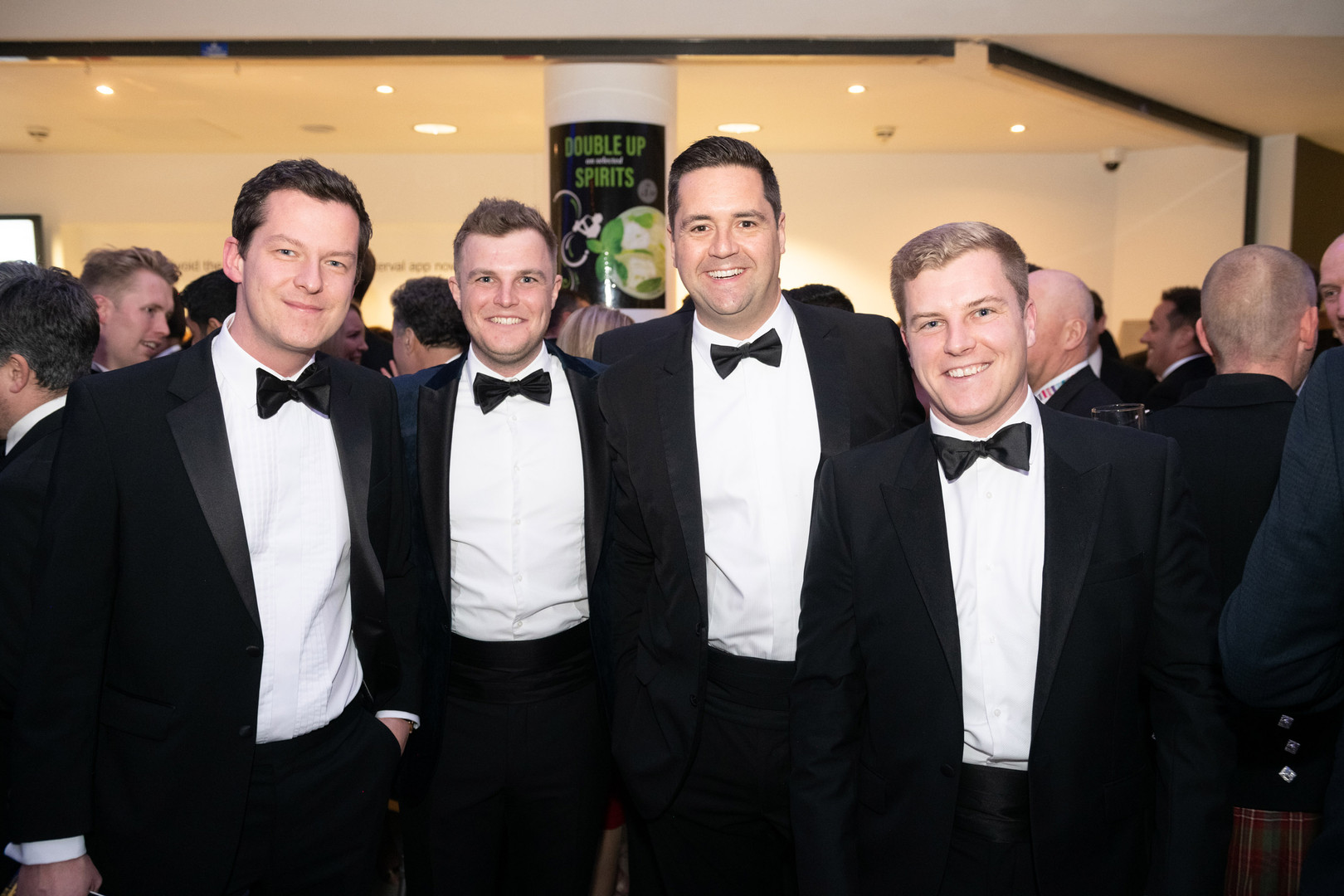 SurreyPropertyAwards_Nov2019_188.jpg