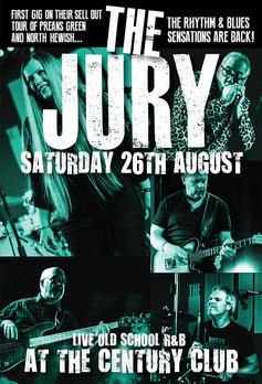 Jury Poster Century Club Aug 17.jpg