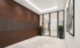 Entrance_LR.jpg