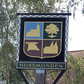 horsmonden sign 2-crop-u215772.jpg