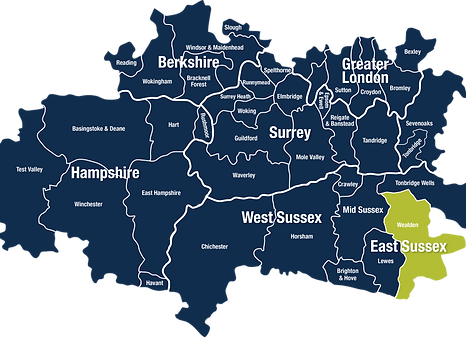 Map Wealdon.png