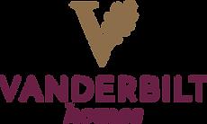vanderbilthomes.png