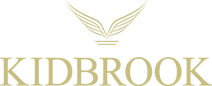 Kidbrook_logo best.png
