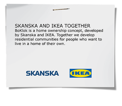 Skanska_IKEA_note.png
