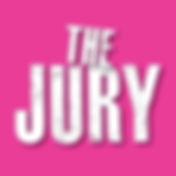Jury logo.jpg