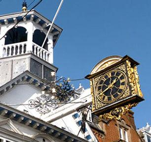guildford clock-crop-u35741.jpg