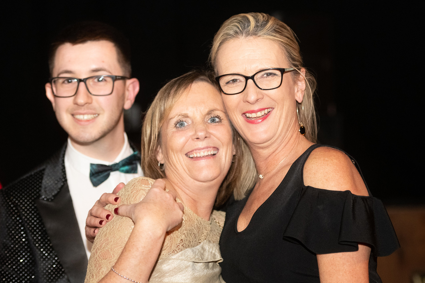 SurreyPropertyAwards_Nov2019_317.jpg