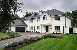 Weybridge-house-remodel-exterior-view-af